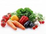 Анализ почвы под овощные и пропашные культуры