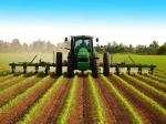 Разработка системы защиты растений